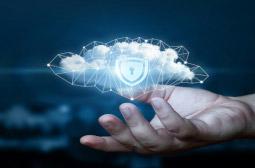 S�curit� dans le Cloud : choisir la bonne suite collaborative