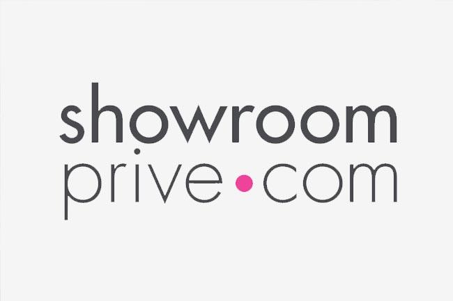Showroompriv�e