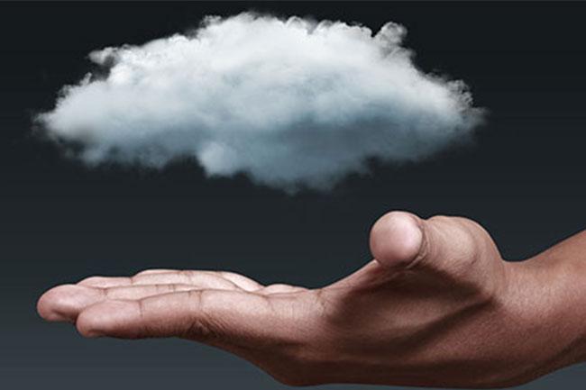 Riso r�ussit sa bascule dans le Cloud gr�ce � Flow Line Technologies