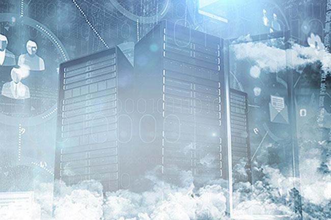 Lib�rez votre Data center !