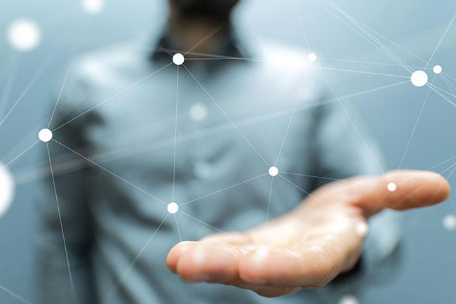 SCC mise sur l'innovation et la proximit� pour accompagner les projets de ses clients