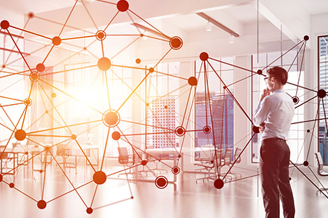 Dell Technologies Forum 2018 : Le point sur la transformation digitale