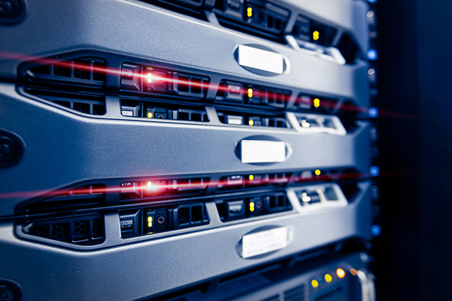 Communications unifi�es : en route vers le cloud