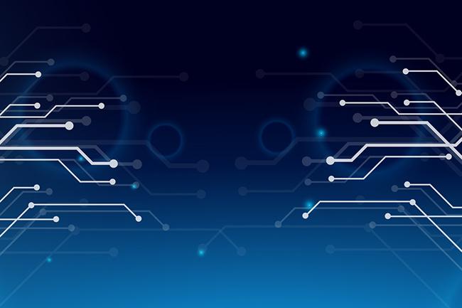 Communications unifi�es : la flexibilit� du cloud, l'agilit� du mobile